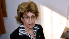 Condamnare definitiva pentru fostul director adjunct al CAS Olt