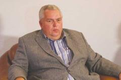 Condamnare pentru fostul sef al CJ Constanta