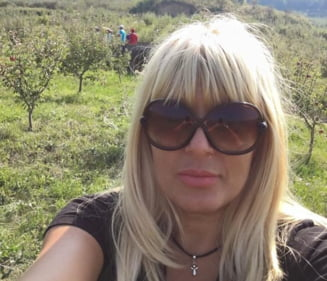 Condamnarea Elenei Udrea ramane in picioare? Inalta Curte vrea sa afle daca legislatia UE bate deciziile CCR, atunci cand se pierd bani europeni
