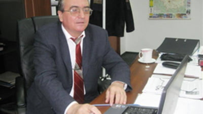 Condamnarea pentru luare de mita a fostului director de la Hidro Prahova a fost anulata. Instanta a retrimis dosarul la DNA