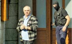 """Condamnari in """"Dosarul permiselor false"""" din Arges"""