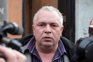 Condamnat definitiv de doua ori, Nicusor Constantinescu sustine ca e santajat ca sa faca denunt impotriva lui Dragnea