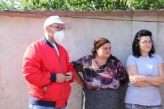Condamnat la 8 ani de inchisoare, Piedone vrea sa fie primar in alt sector (Foto)