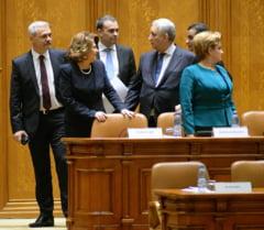 Condamnat la 8 ani de inchisoare, Valcov vrea gratiere: Moment zero in anul Centenar e potrivit pentru toata lumea