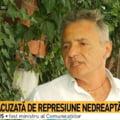 Condamnat la inchisoare odata cu Voiculescu, fostul ministru Pantis face plangere la SS impotriva lui Kovesi