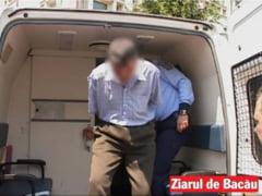 "Condamnat pe nedrept la 18 ani de inchisoare in Dosarul ""Crima de la Grigoreni"""