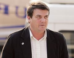 Condescu: Iordache e jucatorul nostru si va fi suspendat pe termen nelimitat