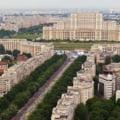 Condiții clare pentru cei care vor să participe la Maratonul București