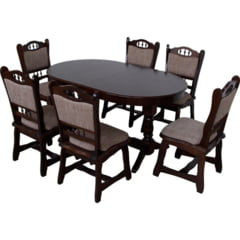 Condimentati-va caminul cu scaune de bucatarie decorative, practice si bine finisate de la Drimus.ro