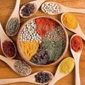 Condimentele si sanatatea - Afla cu ce te ajuta fiecare mirodenie