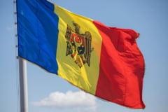 Conditia pusa de basarabeni pentru a accepta unirea cu Romania. 49% cred ca vor avea avantaje