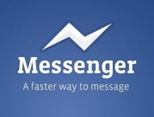 Conditii ireale impuse de Facebook Messenger