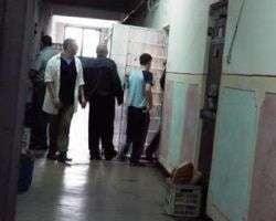 Conditii mai bune de munca pentru angajatii din penitenciare