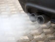 Conditii speciale pentru firmele din industria auto care eco-inoveaza
