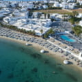 Conditiile de intrare in Grecia si punctele vamale disponibile incepand cu 8 iulie. Anuntul oficial al autoritatilor elene
