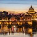 Conditiile pentru romanii care vor sa calatoreasca in Italia: test negativ si izolarea pentru cinci zile. Pana la ce data sunt valabile aceste cerinte
