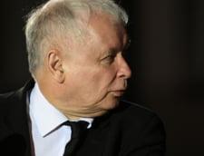 Conducatorii Poloniei pierd procesul cu UE si opresc distrugerea Justitiei. Care sunt consecintele si ce-i asteapta pe cei din PSD