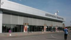 Conducerea Aeroportului International Timisoara i-a convocat pe parlamentarii de Timis. E nevoie de bani pentru investitii!