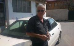 Conducerea PRM Timis a fost preluata de sirianul Aboultef Gassan