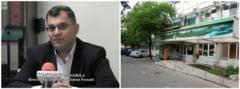 Conducerea Spitalului Judetean Focsani, gasita cu grave nereguli de corpul de control al fostului ministru (PSD) al sanatatii