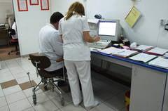Conducerea Spitalului Judetean are salarii de pana la 8.200 de lei (document)