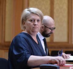 Conducerea TVR a fost reclamata la Parchet: Sindicalistii acuza cheltuieli discretionare si angajari cu dedicatie