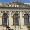"""Conducerea Universitatii """"Babes-Bolyai"""" cere demisia ministrului Educatiei: A oferit pseudoexplicatii bazate pe date expirate"""