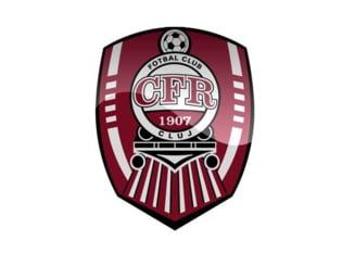 Conducerea lui CFR Cluj reactioneaza dupa informatiile din ultima perioada