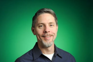 Conducerea luptei cu cancerul, preluata de un fost director Google: Este ceva personal