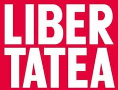 Conducerea tabloidului Libertatea a demisionat