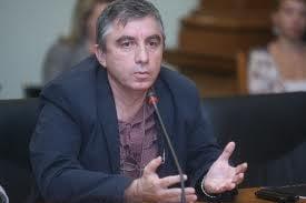 Conducerile TVR si SRTV aproape demise, Radu Calin Cristea propunerea pentru presedintia TVR