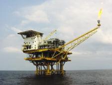 Conducta de gaz prin Marea Neagra, gratie KazMunayGas si Rompetrol
