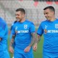 Conference League: Universitatea Craiova, rezultat rușinos în Albania. Returul din Bănie se anunță incendiar