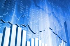 Conferinta Forex 2013 - Educarea si informarea investitorilor romani