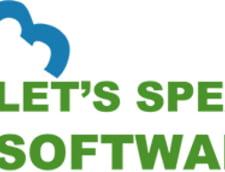 Conferinta Let's speak software!: Dezvoltatorii web dau piept cu consumatorii