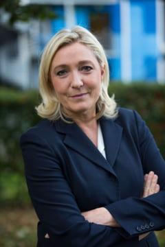 Conferinta extremistilor, la Sinaia. Le Pen: Islamismul pare sa avanseze spre Romania UPDATE