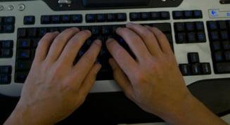 Conferinta mondiala pentru controlul Internetului - Google protesteaza