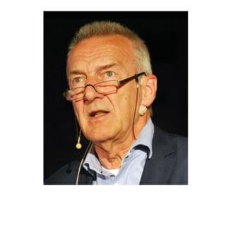 Conferintele de primavara LəRN aduc la Bucuresti profesionisti de top ai managementului cultural