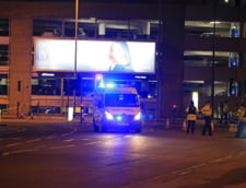 Confesiunea unui student musulman britanic: Islamul te invata ca sa iei o viata inseamna sa ucizi intreaga omenire