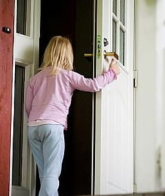 Confesiunile copiilor implicati in abuzul sexual de la Ploiesti