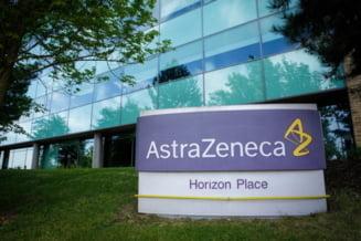 Confirmare din Marea Britanie: Autoritatea pentru Medicamente a identificat 30 de cazuri de cheaguri de sange dupa vaccinarea cu AstraZeneca