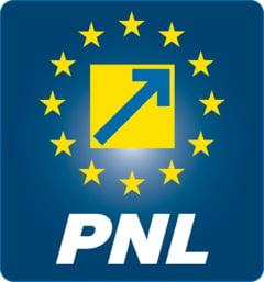 Conflict intre liberali. Alegerile pentru conducerea PNL Arad au fost anulate de conducerea centrala a partidului. Liderii filialei locale vor contesta decizia