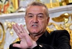 Conflictul dintre FCSB si Steaua a ajuns la TAS: Cum vrea Becali sa se asigure ca echipa Armatei nu va mai putea promova