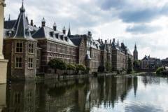 Conflictul diplomatic dintre Olanda si Turcia ia amploare. Genocidul armean a fost recunoscut la Haga