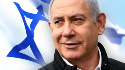 Conflictul israeliano-palestinian. Premierul Benjamin Netanyahu a decretat stare de urgenta in orasul Lod