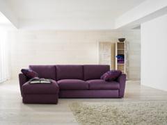 Confortabil si elegant. Cum alegi canapeaua perfecta