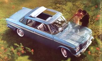 Confortul in masina - totul despre climatizare