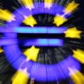 Confruntari violente la Frankfurt, in cursul unei manifestatii impotriva BCE