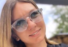 Confuzia facuta de Simona Halep: A incurcat o zi foarte importanta din viata sa