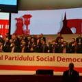 """Congres """"istoric"""" la PSD: Magazinele satesti si locuintele social-democratilor, sectii de vot pentru Dragnea (Video)"""